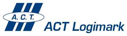 ACT Logimark AS