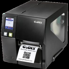Direct termo/Termo-transfer printere