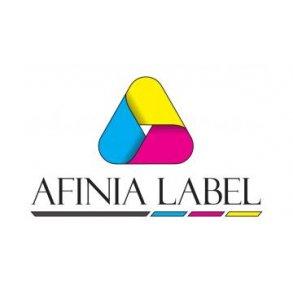 Afinia